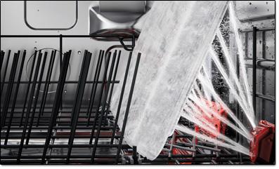 d finition de 6 me sens powerclean whirlpool. Black Bedroom Furniture Sets. Home Design Ideas