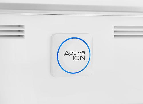 Actif Ion
