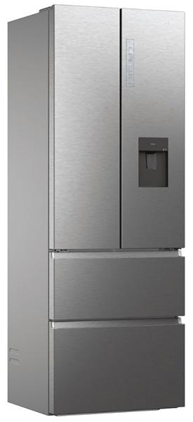 hOn réfrigérateur
