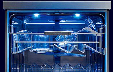 D finition de emotionlight for Interieur lave vaisselle