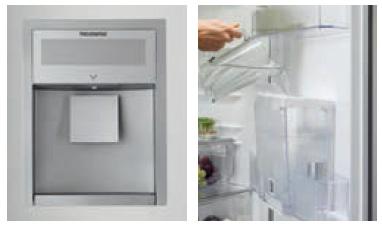 D Finition De Pureadvantage Filter Electrolux