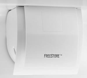 D Finition De Twintech Freestore Electrolux