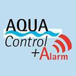 AEG Aqua Control