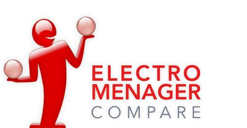 electromenager-compare.com - Retour page d'accueil