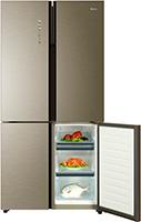 IFA 2015 : Haier présentera de nouveaux réfrigérateurs
