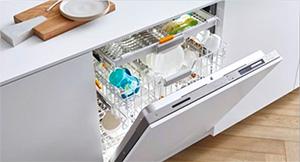 quel d tergent pour le lave vaisselle tablette poudre gel liquide pastille hydrosoluble. Black Bedroom Furniture Sets. Home Design Ideas