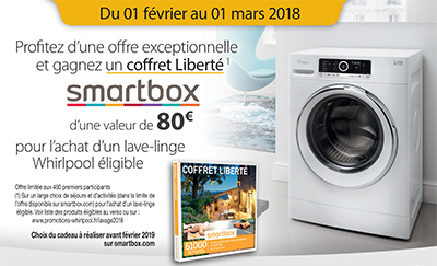 tous les lave linge comparaison achat vente liste tri e par prix tfc page 1. Black Bedroom Furniture Sets. Home Design Ideas