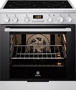 plus récent 4b6a8 c1cd5 Guide d'achat d'une cuisinière - Electromenager Compare
