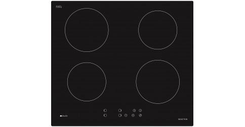 aya ati4b fiche technique prix et avis consommateurs. Black Bedroom Furniture Sets. Home Design Ideas