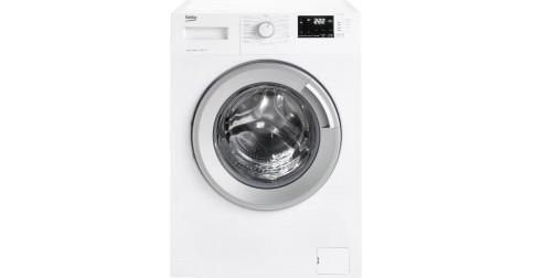Beko wte7712bs0w wte 7712 bs 0 w fiche technique prix et avis consommateurs - Avis consommateur lave linge ...