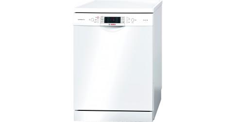 l vaisselle bosch sms69p22eu prix