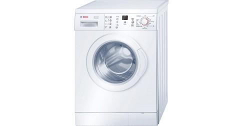 Bosch wae28310ff wae 28310 ff fiche technique prix et avis consommateurs - Avis consommateur lave linge ...