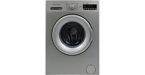 Daewoo dwd fv2227 dwdfv2227 fiche technique prix et avis consommateurs - Avis consommateur lave linge ...