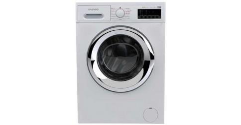Daewoo dwd fv4222p dwdfv4222p fiche technique prix et avis consommateurs - Avis consommateur lave linge ...