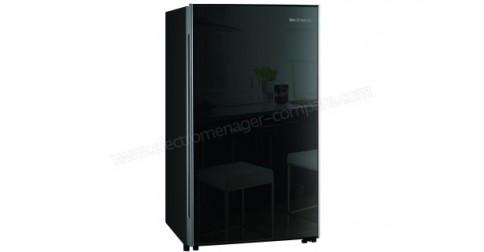 daewoo fn 15b2rnb fn15b2rnb fiche technique prix et avis. Black Bedroom Furniture Sets. Home Design Ideas