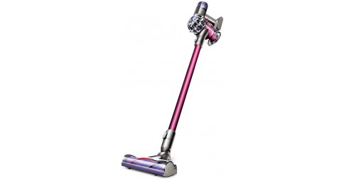 dyson v6 motorhead fiche technique prix et avis consommateurs. Black Bedroom Furniture Sets. Home Design Ideas