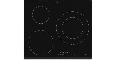 electrolux e6223hfk e 6223 hfk fiche technique prix et avis consommateurs. Black Bedroom Furniture Sets. Home Design Ideas