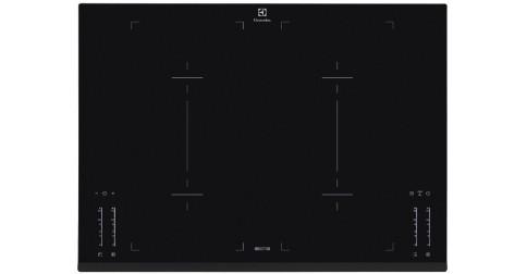 Electrolux ehl7640fok ehl 7640 fok fiche technique - Electrolux ehl7640fok table induction ...
