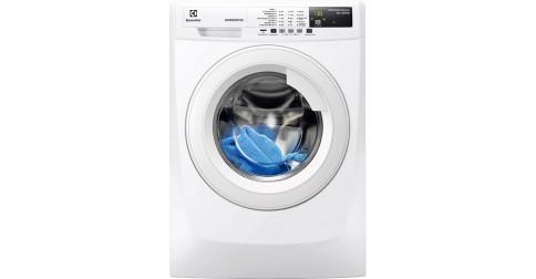 Electrolux ewf1403rb ewf 1403 rb fiche technique prix et avis consommateurs - Avis consommateur lave linge ...