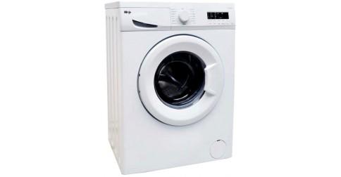 Far lf100715 lf 100715 fiche technique prix et avis consommateurs - Avis consommateur lave linge ...