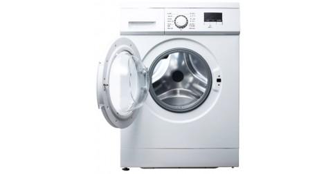 Galanz xqg80 q712e xqg80q712e fiche technique prix et avis consommateurs - Avis consommateur lave linge ...