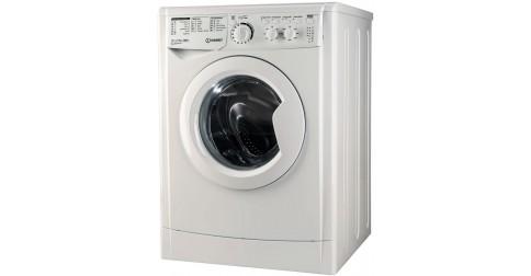Indesit ewc 71452 w fr m ewc71452wfr m fiche technique prix et avis conso - Avis consommateur lave linge ...