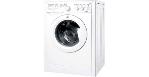 Indesit iwc7145 iwc 7145 fiche technique prix et avis consommateurs - Avis consommateur lave linge ...