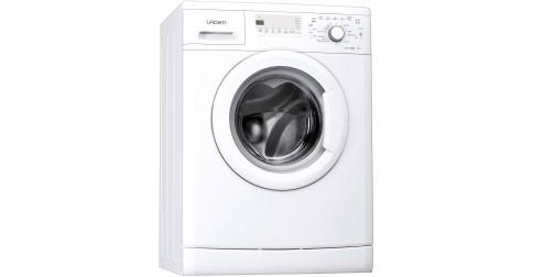 Laden fl2822 fl 2822 fiche technique prix et avis consommateurs - Avis consommateur lave linge ...