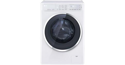 Lg f14u1qcn2 fiche technique prix et avis consommateurs - Avis consommateur lave linge ...
