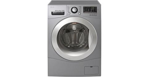 Lg f84875ix f 84875 ix fiche technique prix et avis consommateurs - Lave linge avis consommateur ...