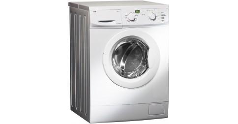 Listo lf 1207d2 lf1207d2 fiche technique prix et avis consommateurs - Avis consommateur lave linge ...