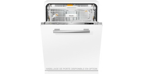 miele g 6775 scvi xxl g6775scvixxl fiche technique prix et avis consommateurs. Black Bedroom Furniture Sets. Home Design Ideas