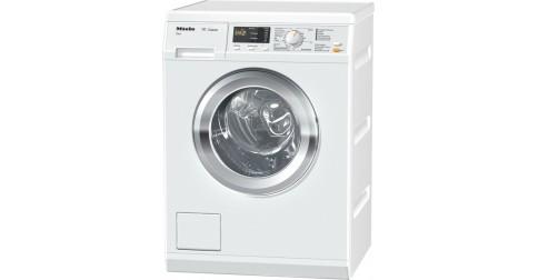 Miele wda 111 wda111 fiche technique prix et avis consommateurs - Avis consommateur lave linge ...