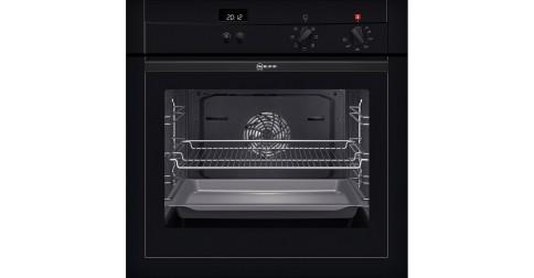 neff b14m62s3fr b 14 m 62 s 3 fr fiche technique prix et avis. Black Bedroom Furniture Sets. Home Design Ideas