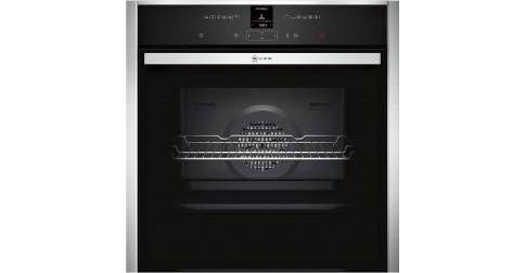 neff b17cr32n1 b 17 cr 32 n 1 fiche technique prix et avis consommateurs. Black Bedroom Furniture Sets. Home Design Ideas