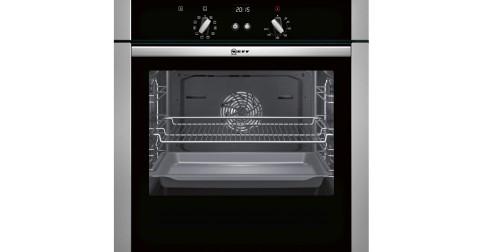 neff b45m42n5fr b 45 m 42 n 5 fr fiche technique prix et avis consommateurs. Black Bedroom Furniture Sets. Home Design Ideas
