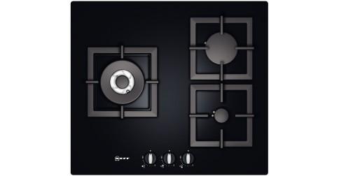 neff t62s15s1 t 62 s 15 s 1 fiche technique prix et avis consommateurs. Black Bedroom Furniture Sets. Home Design Ideas