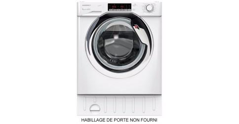 Rosieres rill916ti rill 916 ti fiche technique prix et avis consommateurs - Avis consommateur lave linge ...