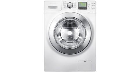 Samsung wf1124xbc wf 1124 xbc fiche technique prix et avis consommateurs - Avis consommateur lave linge ...