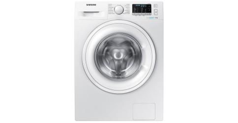 Samsung ww70j5555dw ww70j5555dw ef fiche technique prix et avis consommat - Avis consommateur lave linge ...