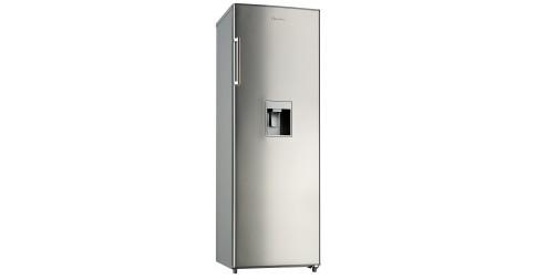 refrigerateur signature avis accessoire cuisine inox. Black Bedroom Furniture Sets. Home Design Ideas