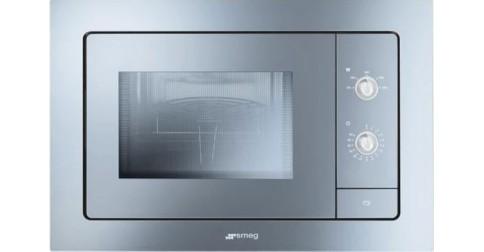 smeg fm100 fm 100 fiche technique prix et avis consommateurs. Black Bedroom Furniture Sets. Home Design Ideas