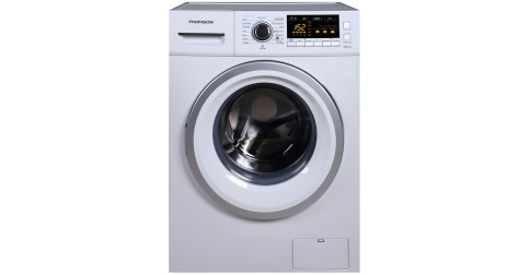 Thomson tw 712 tw712 fiche technique prix et avis consommateurs - Avis consommateur lave linge ...