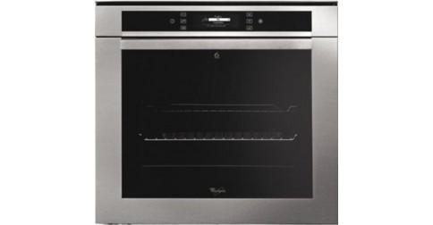 whirlpool akzm 670 ix akzm670ix fiche technique prix et avis consommateurs. Black Bedroom Furniture Sets. Home Design Ideas