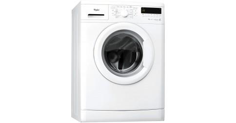 Whirlpool awod2830 awod 2830 fiche technique prix et avis consommateurs - Lave linge avis consommateur ...