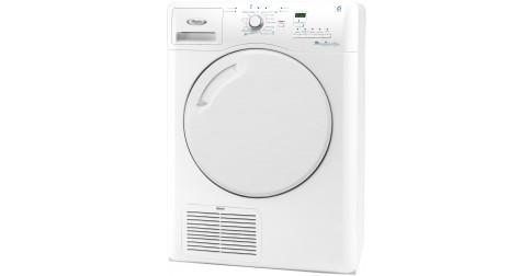 whirlpool azb 9670 azb9670 fiche technique prix et avis consommateurs