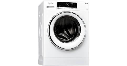 Whirlpool fscr12420 fscr 12420 fiche technique prix et avis consommateurs - Lave linge avis consommateur ...