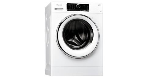 Whirlpool fscr70421 fscr 70421 fiche technique prix et avis consommateurs - Lave linge avis consommateur ...