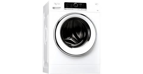 Whirlpool fscr80421 frsc 80421 fiche technique prix et avis consommateurs - Avis consommateur lave linge ...