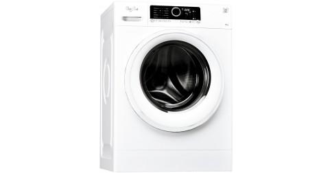 Whirlpool fscr90410 import eu fiche technique prix et avis consommateurs - Lave linge avis consommateur ...